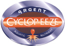 Argent Laboratories
